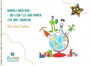 Cover Buch Bio Kids Weihnachten 001_50